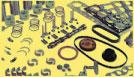 náhradné diely na automobily, pneumatiky